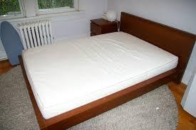 simmons beautyrest futon mattress roselawnlutheran