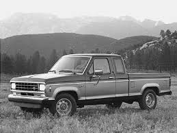 1986 ford ranger transmission a guide to ford ranger trucks photo image gallery