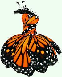 Blue Butterfly Halloween Costume 25 Butterfly Costume Ideas Kids Butterfly