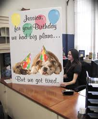 big birthday cards birthday cards gangcraft net