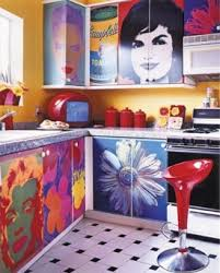 Decoupage Kitchen Cabinets 43 Best Decoupage Ideas Images On Pinterest Decoupage Ideas