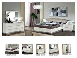 White Bedroom Dresser And Nightstand Bedroom Sets Onda Bedroom Set White Bed 2 Nightstands Double