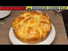 programme cuisine plus 28 best monsieur cuisine plus images on cooking food