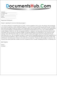 how to write a cover letter for a teaching job example conclusion