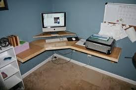 Build Corner Desk Diy by Build Corner Desk Free Download Pdf Woodworking Build Corner Desk