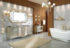 decorations modern luxury home decorating ideas luxurious living