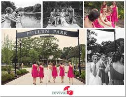 raleigh photographers daniel the wedding day revival photography husband