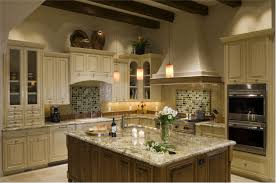 Cream Kitchen Cabinets With Glaze Rta Cream Maple Glaze Stylish Kitchen Cabinets Luxury Cream