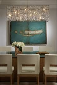 Dining Room Chandeliers Pinterest Contemporary Chandelier For Dining Room Best 25 Modern Dining Room