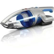 vacuum black friday best eureka whirlwind rewind upright vacuum deals for black friday