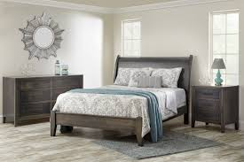 Bedroom Furniture Naples Fl Tuscany Bedroom Furniture Tuscan Stores Armani Xavira Ax