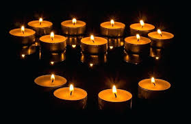 floating tea lights walmart tea candles candle electric tea candles target cheap tea light
