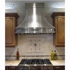 Modern Kitchen Range Hoods - range hoods by modern aire kitchensource com