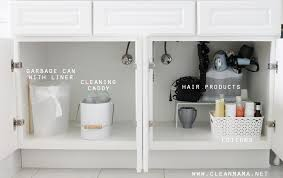 Bathroom Sink Organizer Bathroom Sink Organizers Under Bathroom Sink Organizer In Bathroom
