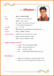 chic matrimonial resume sample for female with additional bio data