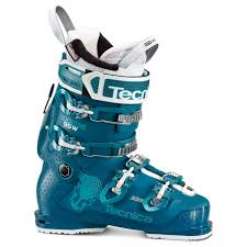 womens boots 2017 cochise 95w womens ski boots 2017 18