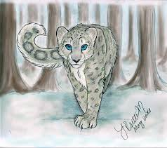 leopardsketch explore leopardsketch on deviantart