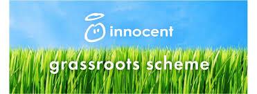 innocent drinks careers u0026 employment linkedin