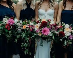Wedding Flowers Sunshine Coast Sunshine Coast Real Weddings Real Love Stories From Maleny