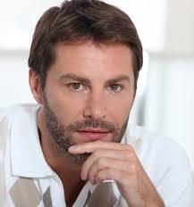 best beard length mm best cheap beard trimmer