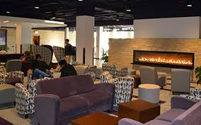 Kansas State University Interior Design K State