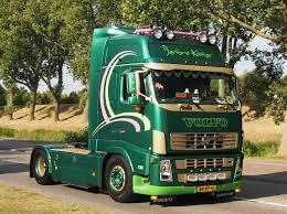 volvo trucks history file volvo truck bertino kooter truckrun 2016 pic1 jpg