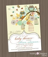 Christian Baby Shower Favors - modern christian baby shower invitation love by diconshadesigns