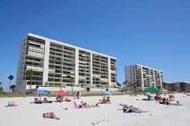 madeira beach vacation rental 1 306 ocean sands ocean sands