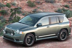 2007 jeep compass recall jeep grand wj jeep and web site updates