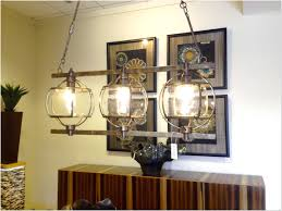 additional pendant light track design ideas 38 in adams office for