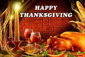 thanksgiving day usa 2015 divascuisine