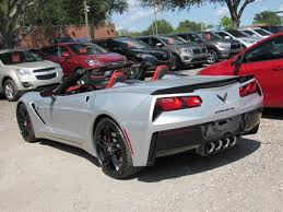 used corvette for sale in florida chevrolet corvette in florida for sale used cars on buysellsearch