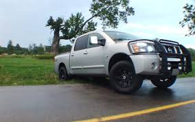 nissan titan warrior specs 100 ideas nissan titan mods on habat us