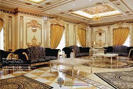 home interiors company catalog home interior design dubai affordable ambience decor