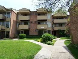 green village apartments ann arbor best apartment in the world 2017