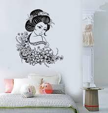 online kaufen großhandel japanische kunst aus china japanische