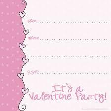 gitmo nation update how to make a monkey printable valentine s