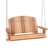 Swings And Gliders Patio Furniture by Shop Porch Swings U0026 Gliders At Lowes Com