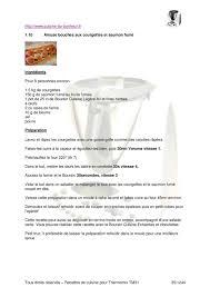 cuisine du bonheur fr 1200 recettes thermomix thermomix