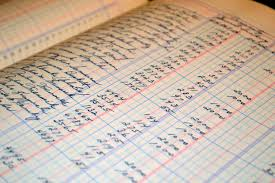 Probate Spreadsheet New York Ny Forensic Accounting Attorneys Breed U0026 Associates