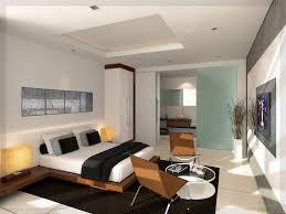Bilder Kleine Schlafzimmer Tolle Kleine Schlafzimmer Ideen Wohnung Ideen