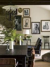 best interior designs for home the dc interior designers you should hire for your home reno