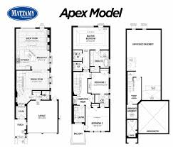 lennar nextgen homes floor plans 100 maronda floor plans floor plan for affordable 1100 sf