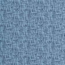 light blue jersey fabric jersey fabric criss cross in light blue dark blue jelly fabrics