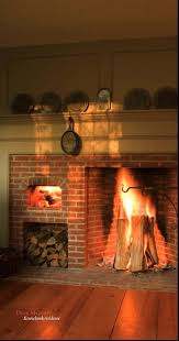 Kitchen Fireplace Design Ideas by Best 25 Kitchen Fireplaces Ideas On Pinterest Primitive