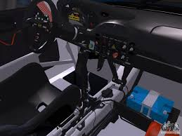 porsche 996 rwb porsche 911 gt3 rwb for gta san andreas