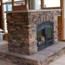 Wood Burning Kits At Lowes by Remarkable Indoor Fireplace Kits Lowes Photo Design Ideas