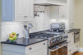 versus light kitchen cabinets what are the pros and cons of white kitchen cabinets