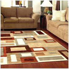 Area Rugs Nyc Lowes Area Rugs Clearance Interior Design Ideas For Bathroom App