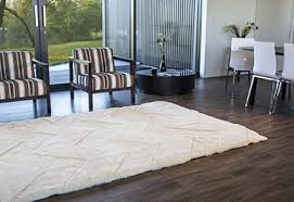 Papilio Rugs Sheepskin Rugs Collection Collection Modern Rugs